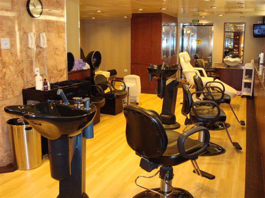 Beauty Salon Delhi  Beauty Salon Services Delhi  Delhi Beauty Salon ...