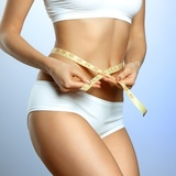 Instant Inch Loss Treatment for tummy with an imported machine