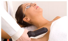 Laser Hair Removal and Reuduction Delhi