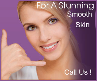 Laser Hair Removal Clinic in Delhi and NCR