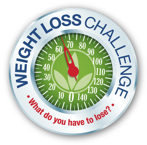 Weight Loss Clinic Delhi